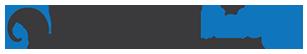 Football Logo - Football-Logo