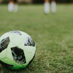 PostImage FootballKingzFCsManagersSinceFounding ball 150x150 - Football Kingz FC's Managers Since Founding