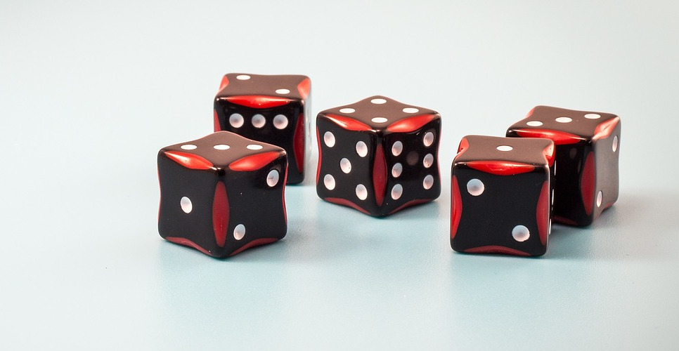 how to bet - How to Bet on Live Football in New Zealand