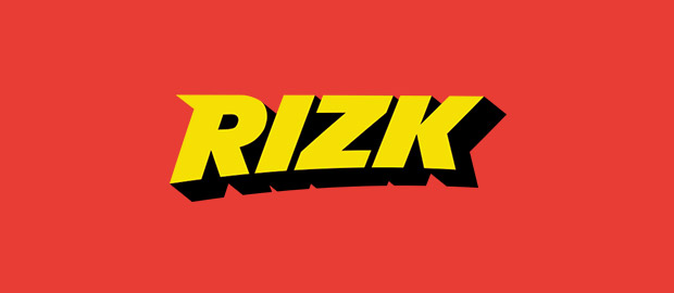 rizk casino - rizk-casino